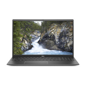 DELL 5501 2MN71 - MediaWorld.it