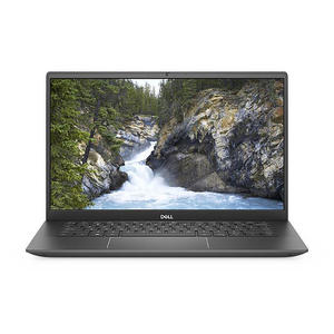 DELL 5401 GR0KY - MediaWorld.it
