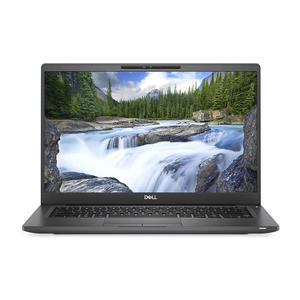 DELL Latitude 7400 0JTDG - MediaWorld.it