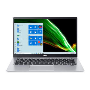 ACER SWIFT 1 SF114-33-P81Y - MediaWorld.it