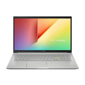 ASUS VivoBook 15 Argento - MediaWorld.it