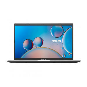 ASUS VivoBook 15 - MediaWorld.it