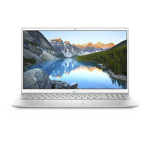 DELL INSPIRON 5502 K0CDY - MediaWorld.it
