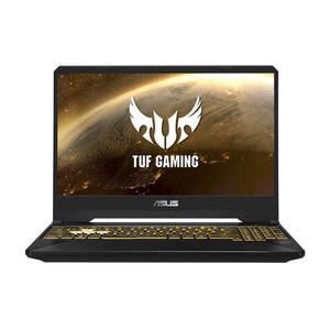 ASUS FX505DT-BQ256T - MediaWorld.it