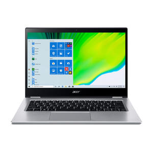 ACER SPIN 3 SP314-54N-56M8 notebook convertibile 2 in 1 - MediaWorld.it