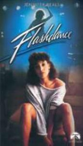 FLASHDANCE - DVD - MediaWorld.it