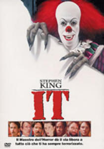 IT - DVD - MediaWorld.it
