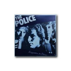 Police - Reggatta de Blanc - MediaWorld.it