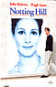 UNIVERSAL PICTURES NOTTING HILL - MediaWorld.it