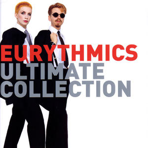 Eurythmics - Ultimate Collection - MediaWorld.it