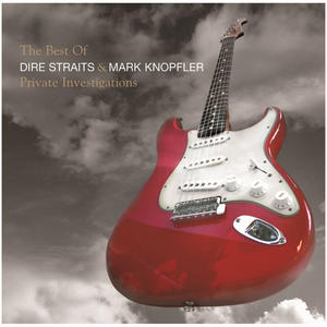 MARK KNOPFLER - DIRE STRAITS - Private Investigations - CD - MediaWorld.it