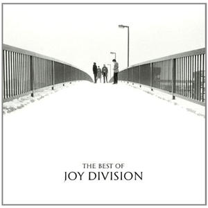 Joy Division - The best of Joy Division - MediaWorld.it