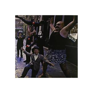 Doors - Strange Days - Vinile - MediaWorld.it