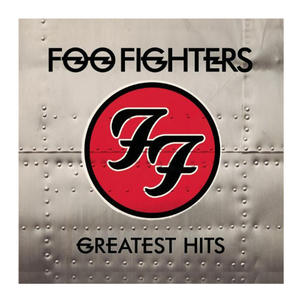 Foo_Fighters - Greatest Hits - MediaWorld.it