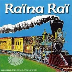 CHIKI, TARIK - RAINA RAI - CD - MediaWorld.it