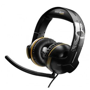 THRUSTMASTER Y-300CPX GHOST RECON WILD - MediaWorld.it