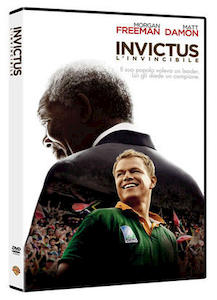 INVICTUS - MediaWorld.it