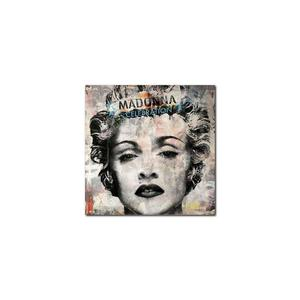 Madonna - Celebration - MediaWorld.it