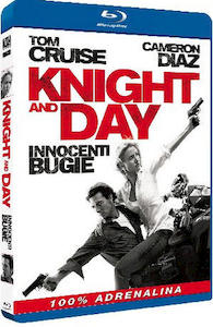 Innocenti bugie - Blu-Ray - MediaWorld.it
