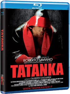 Tatanka - Blu-Ray - MediaWorld.it