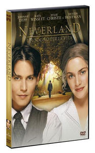 NEVERLAND - DVD - MediaWorld.it