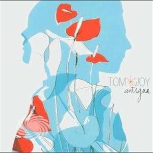 TOM & JOY - ANTIGUA - CD - MediaWorld.it