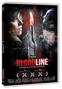 Bloodline - DVD - MediaWorld.it