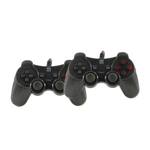 PS3 PC FRIENDS KIT - MediaWorld.it