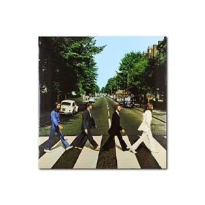 Beatles - Abbey Road (Remastered) - Vinile - MediaWorld.it