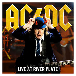 AC/DC - Live at River Plate - CD - MediaWorld.it