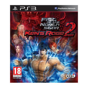 Fist_of_the_North_Star:_Ken´s_Rage_2_-_PS3