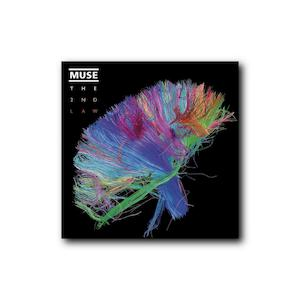 Muse - The 2nd Law - Vinile - MediaWorld.it