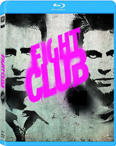 Fight club - Blu-Ray - MediaWorld.it