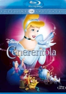 CENERENTOLA  - Blu-Ray - MediaWorld.it