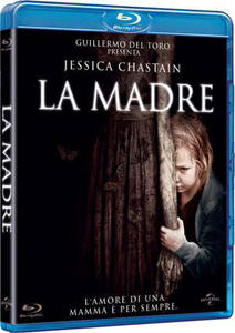 LA MADRE - Bluray - MediaWorld.it