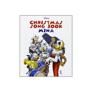 Mina - Christmas Song Book - MediaWorld.it
