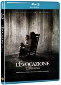 L'EVOCAZIONE - THE CONJUR - MediaWorld.it