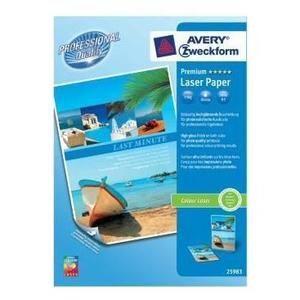 AVERY 25983-100 - MediaWorld.it