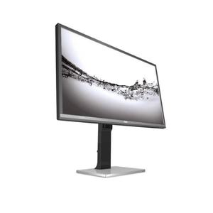 AOC U3277PWQU - MediaWorld.it