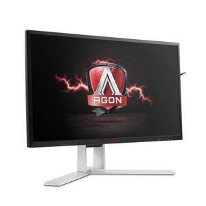 AOC AG271QG AGON - MediaWorld.it
