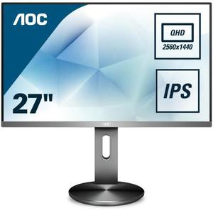 AOC Q2790PQU - PRMG GRADING OOCN - SCONTO 20,00% - MediaWorld.it