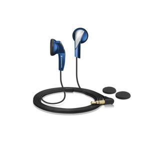 SENNHEISER MX365BL - MediaWorld.it