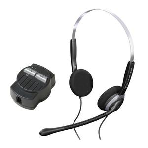 SENNHEISER OFFICE 25 - MediaWorld.it