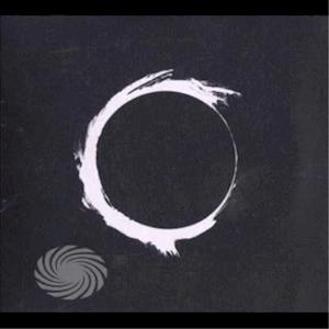 Arnalds,Olafur - ...And They Have Escaped The Weight Of Darkness - CD - MediaWorld.it