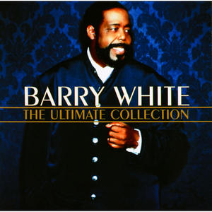 Barry White - The Ultimate Collection - MediaWorld.it