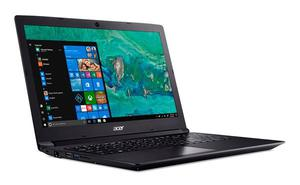 ACER A315-53-87UE - MediaWorld.it