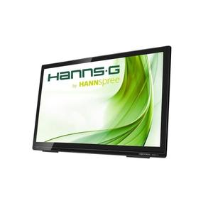 HANNSPREE HT273HPB - MediaWorld.it