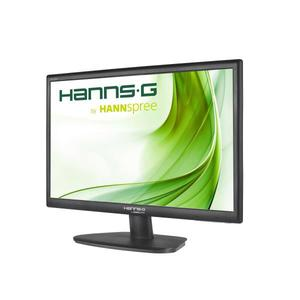 HANNSPREE HL225PPB - MediaWorld.it