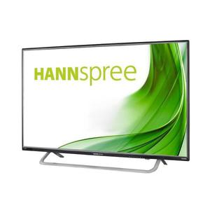 HANNSPREE HL407UPB - MediaWorld.it