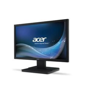 ACER V246HLBD - MediaWorld.it